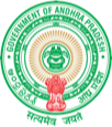 Andhra Pradesh government official logo
