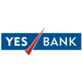 yes bank official logo